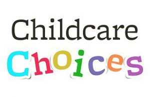 Tax free child care voucher