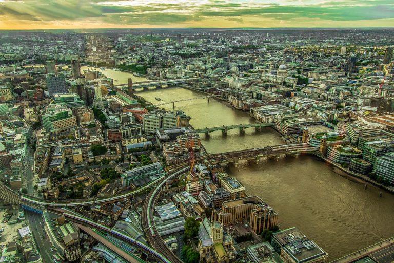 Accountant tax advisor in london