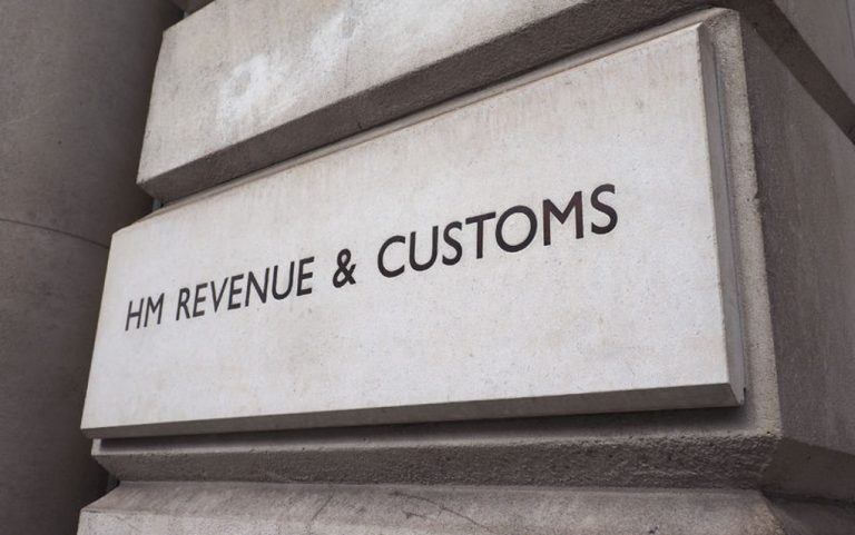 How to avoid fines and penalties from HMRC