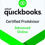 Certified, QuickBooks, Accountants, Bookkeepers, Tax Adviser