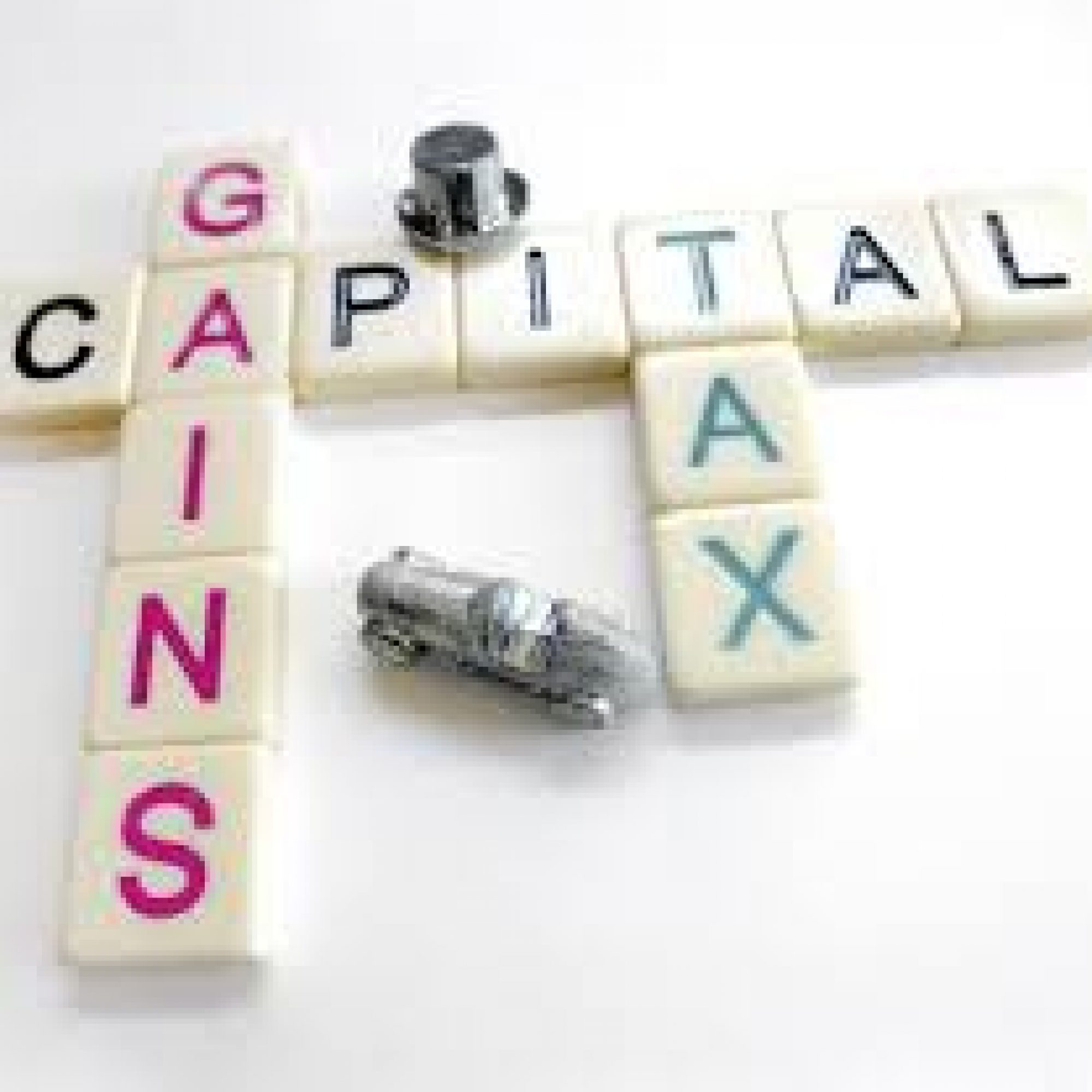 Capital Gains Tax, CGT, Accountant, tax advisor, business consultant in London, Hackney, Ilford, Barking, Romford, England